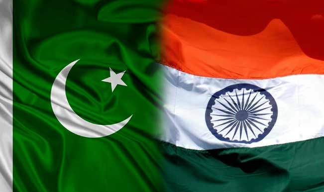 pakistan-india1